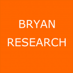 Bryan Research Transformation Academy